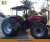 Tractor CASE 165 HP